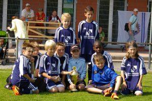 Schafhausen 12 2011