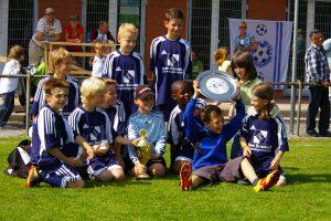 Schafhausen 8 2011